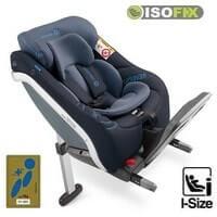 foteliki samochodowe dla dzieci dla niemowl t rozk adane. Black Bedroom Furniture Sets. Home Design Ideas