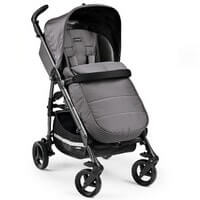 Wózek spacerowy PEG PEREGO SI COMPLETO (L)