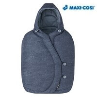 MAXI COSI <font color=blue><b>2014/2015</b></font> �piworek do fotelika Pebble