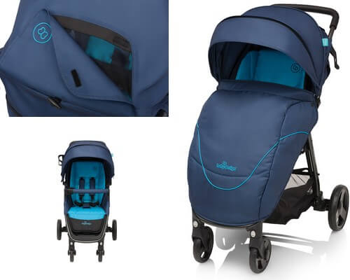 Baby Design Clever