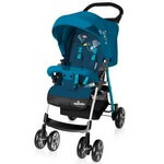 BABY DESIGN Mini <b><font color=blue>2016</b></font> w�zek spacerowy