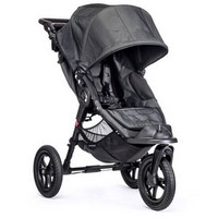 Wózek spacerowy BABY JOGGER CITY ELITE