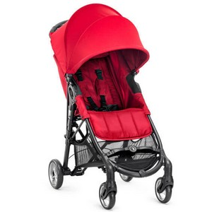 BABY JOGGER CITY MINI ZIP wózek spacerowy