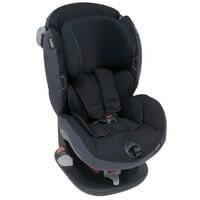 Fotelik samochodowy BESAFE iZi COMFORT X3 dla dzieci  9-18 kg