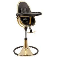 BLOOM FRESCO CHROME LIMITED krzesełko do karmienia