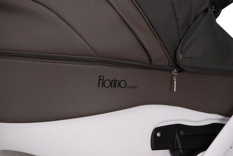 Coletto wózek Florino