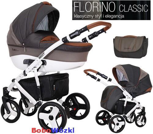 Coletto Florino