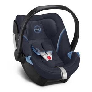 Fotelik samochodowy CYBEX ATON 5 dla dzieci 0-13kg