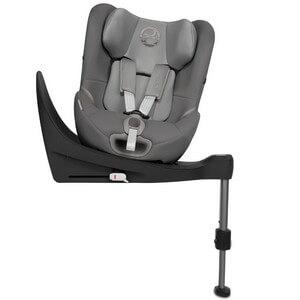 CYBEX SIRONA S i-Size fotelik 0-18kg
