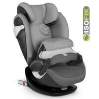 CYBEX PALLAS M-FIX fotelik dla dzieci 9-36kg