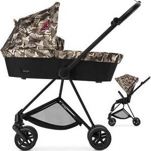 CYBEX MIOS Butterfly wózek dziecięcy 2w1