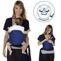 CYBEX U.GO chusta do noszenia dzieci