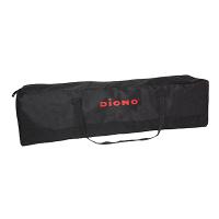 DIONO BUGGY BAG torba transportowa na wózek