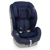 ESPIRO KAPPA fotelik samochodowy 9-36kg