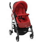 Graco FUSIO w�zek spacerowy