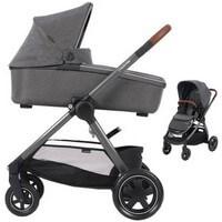Wózek dziecięcy 2w1 MAXI COSI ADORRA