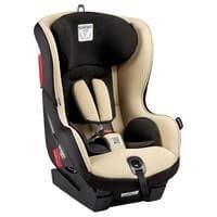 Fotelik samochodowy PEG PEREGO VIAGGIO 1 DUO FIX K dla dzieci 9-18 kg