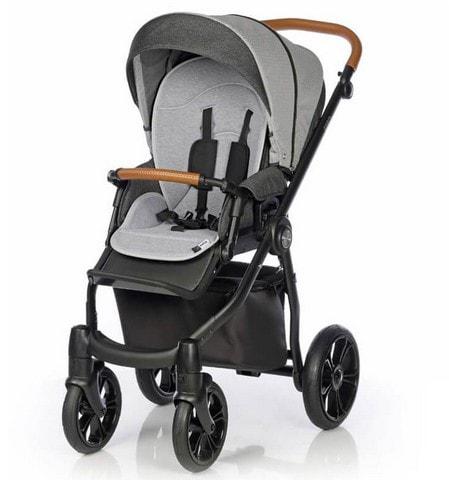 Wózek dziecięcy 2w1 ROAN ESSO 4
