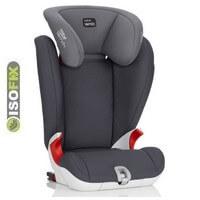 Fotelik samochodowy BRITAX ROMER KIDFIX SL dla dzieci 15-36 kg