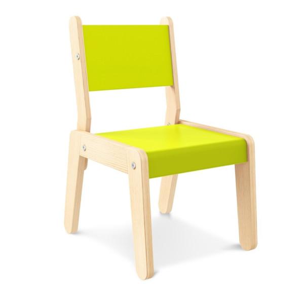 Krzesełko TIMOORE SiMPLE