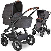 Wózek 2w1 ABC Design VIPER 4