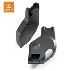STOKKE adapter do fotelików MaxiCosi, Cybex