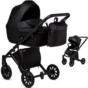 ANEX e/type wózek 2w1 + torba