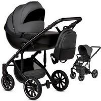 ANEX M/TYPE wózek dziecięcy 2w1