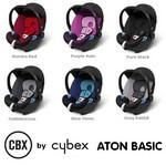 Cybex Aton Basic
