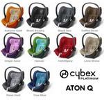 Cybex Aton Q