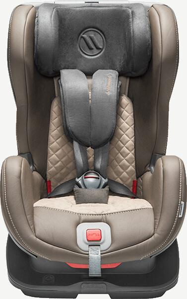 """""""AVIONAUT GLIDER"""" automobilinė kėdutė vaikams nuo 9 iki 25 kg 2"""