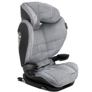 AVIONAUT MAXSPACE fotelik samochodowy 15-36 kg