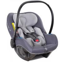 Fotelik samochodowy AVIONAUT PIXEL 2019 dla dzieci 0-13 kg