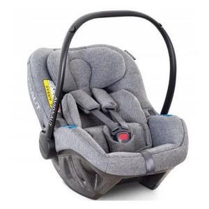 Fotelik samochodowy AVIONAUT PIXEL dla dzieci 0-13 kg
