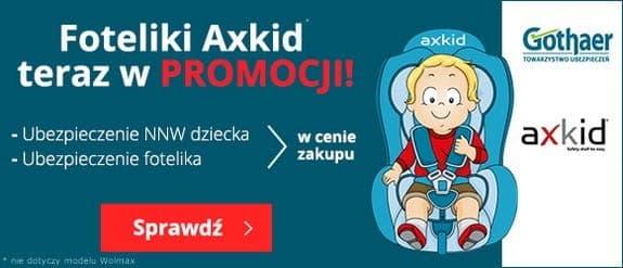 Axkid