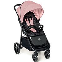 Wózek spacerowy Baby Design COCO