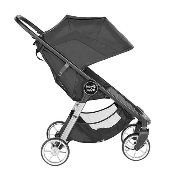 Wózej spacerowy Baby Jogger CITY MINI 2 3