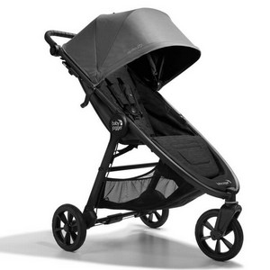 Wózek spacerowy Baby Jogger CITY MINI GT2