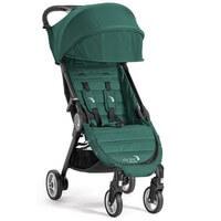 Wózek spacerowy BABY JOGGER CITY TOUR + torba transportowa