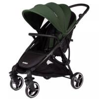 BABY MONSTERS PHOENIX wózek spacerowy