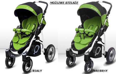 Q SPORT Babyactive