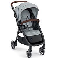 Wózek spacerowy Baby Design LOOK
