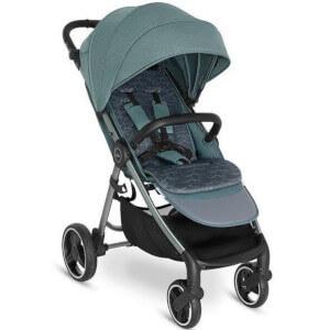 BABY DESIGN WAVE wózek spacerowy