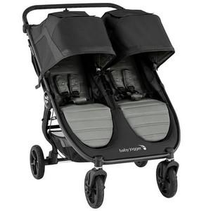 BABY JOGGER CITY MINI GT2 Double wózek spacerowy