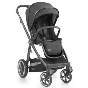 Wózek spacerowy BabyStyle OYSTER 3
