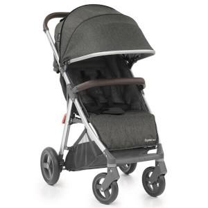 Wózek spacerowy BABYSTYLE OYSTER ZERO