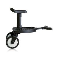 Dostawka dla dziecka do wózka BABYZEN YOYO PLUS