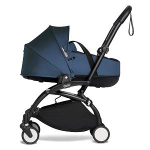 Wózek głęboki Babyzen YOYO 2