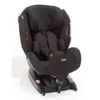 BESAFE iZi COMBI X4 fotelik dla dzieci niepełnosprawnych