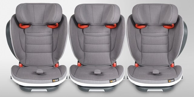 besafe izi flex fix i size fotelik samochodowy dla dzieci. Black Bedroom Furniture Sets. Home Design Ideas